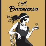 A Baronesa Café
