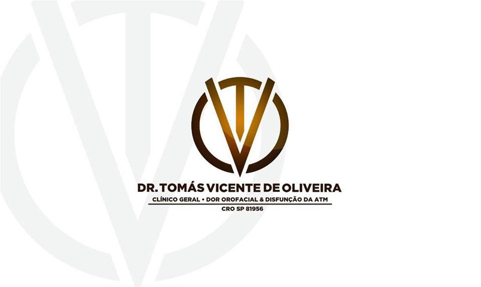 DRº Tomás Vicente de Oliveira