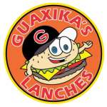 Guaxika´S Lanches
