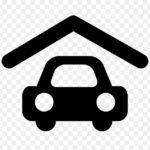 Fácil estacionamento