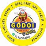 Godoi Lanches