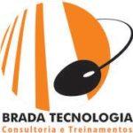BRADA TECNOLOGIA