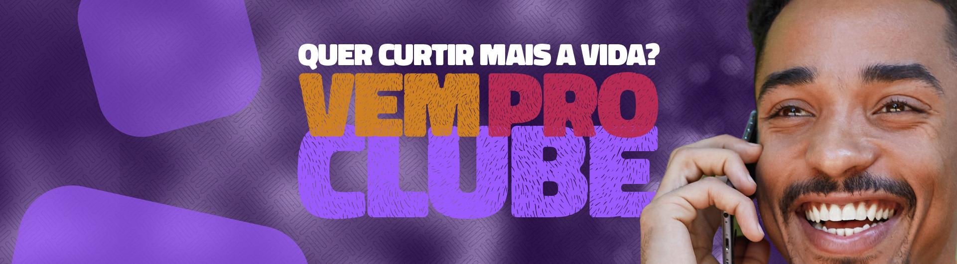 Capa-Banner-Clube-Angelus